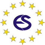 logo200-eurosim