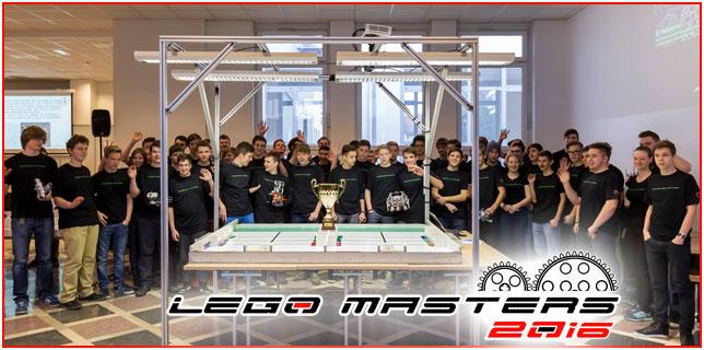 lego_masters_2016_rezultati