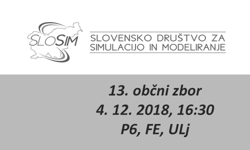 SLOSIM_OB_2018