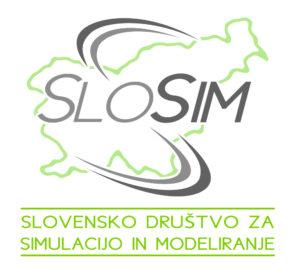 _slosim_logo_slo