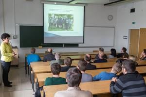 maja_predavanje